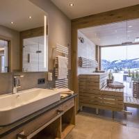 devine - private spa - Hotel Zentral - Kirchberg