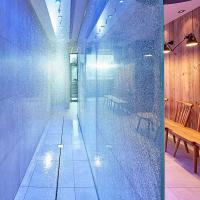 devine - eisnebelgang - hotel sonnenparadies - schenna - ©michael huber