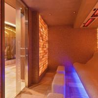 devine - solegrotte - hotel trofana royal - ischgl - ©alexkaiser.at
