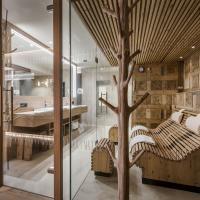 devine - private spa - gmachl - bergheim - ©matter-digital