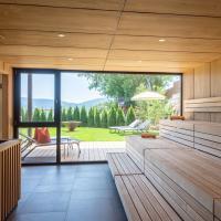 devine - sauna - hotel sonnenheim - hafling bei meran - ©moving-pictures