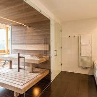 devine - private spa - Valserhof - Vals - ©allesfoto